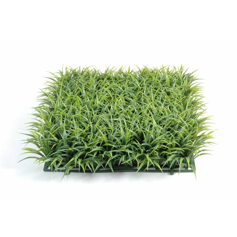 herbe artificielle