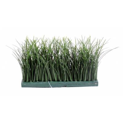 Herbe artificielle HAUTE 19*30