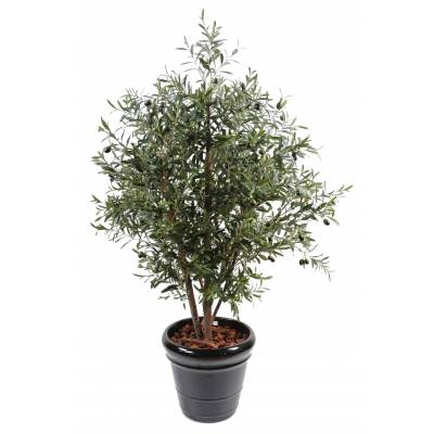 Olive tree artificial BUSH