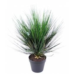 Onion Grass artificial ROUND