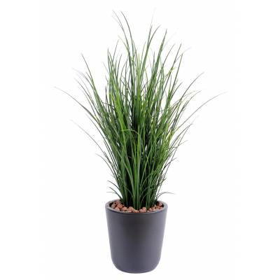 Artificial grass FINE POT