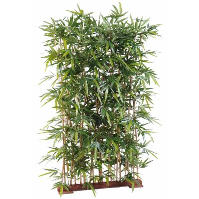 Bamboo artificial NEW HEDGE UV
