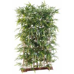 Bambou artificiel NEW HAIE