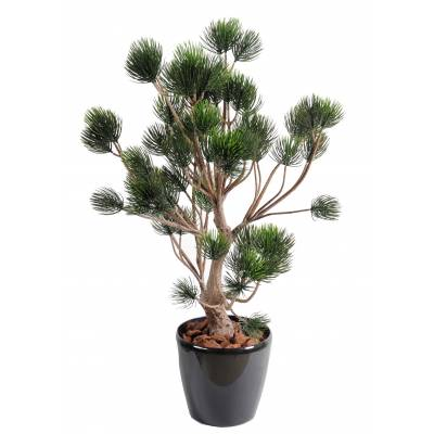Pine artificial GARIGUE PLASTIC