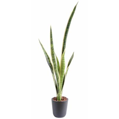 Sansevieria artificial PICKET GM