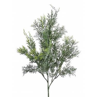 Cypress artificial LAWSON SPRAY