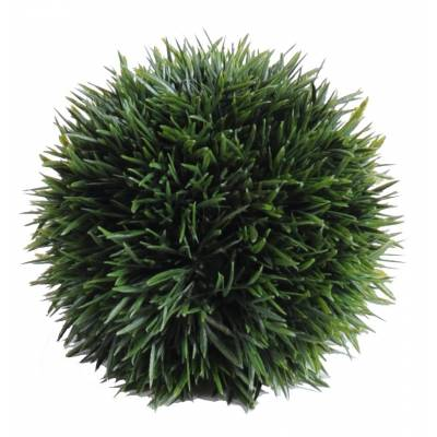 Herbe artificielle BOULE