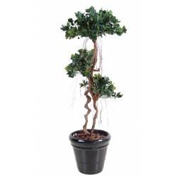 Ficus artificial PANDA NEW