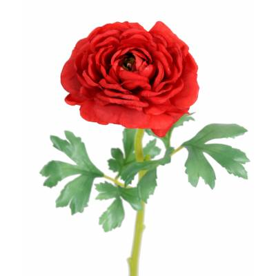 Ranunculus artificial SINGLE