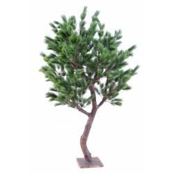Pine artificial Austria WIDE
