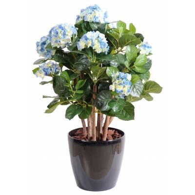 Hydrangea artificial BUSH