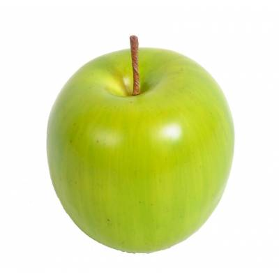 Apple artificial