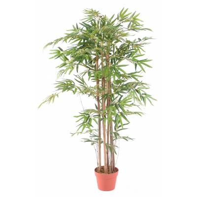 Bamboo artificial ORIENTAL ECO 2