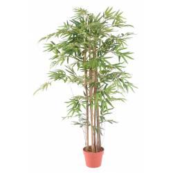 Bamboo artificial ORIENTAL ECO 2