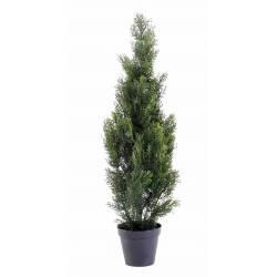 Cypress artificial MINI NEW