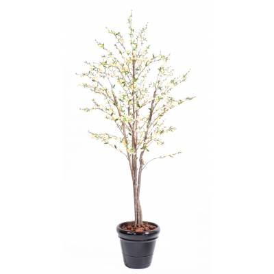 Cerisier artificiel FLEUR