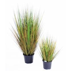 Onion Grass-artificial GF