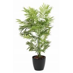 Palm tree artificial PARLOUR BUSH