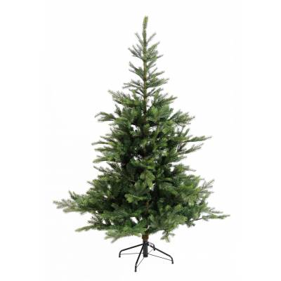 ARTIFICIAL FIR GRANDIS