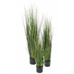 ONION GRASS artificial BAMBOO