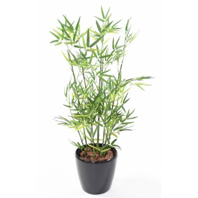 BAMBOO IN POT ARTIFICIAL