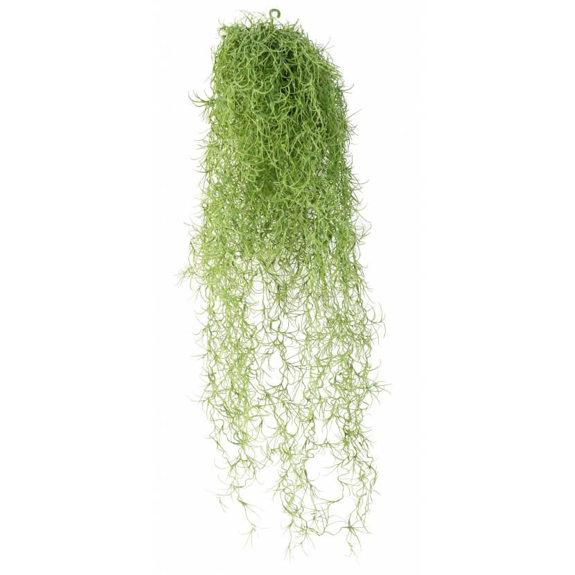 tillandsia artificial spanish moss