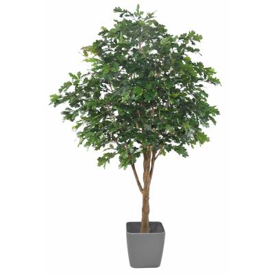CHENE ARBRE artificiel 270