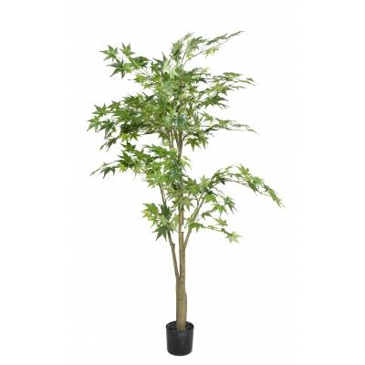 ARALIA Artificiel