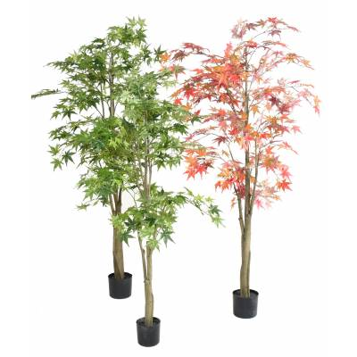 ARALIA artificial