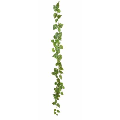 POTHOS Artificial GARLAND