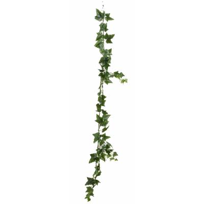IVY artificial ENGLISH GARLAND *68