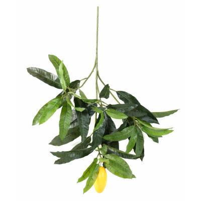 MANGO tree Artificial SPRAY
