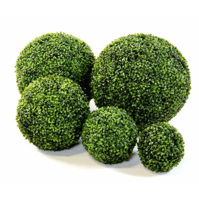 Boxwood artificial BALL GR