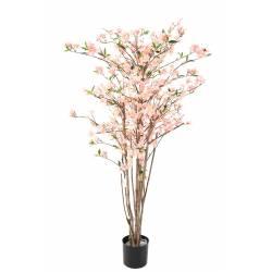 Cerisier artificiel FLEUR NEW