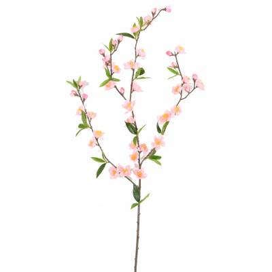 Cerisier artificiel FLEUR SPRAY*42