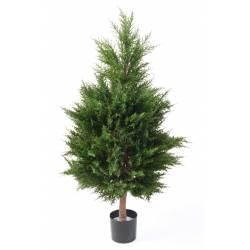 Cypres artificiel Juniperus
