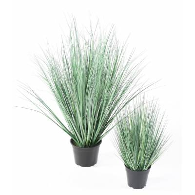 ONION artificial GRASS NEW