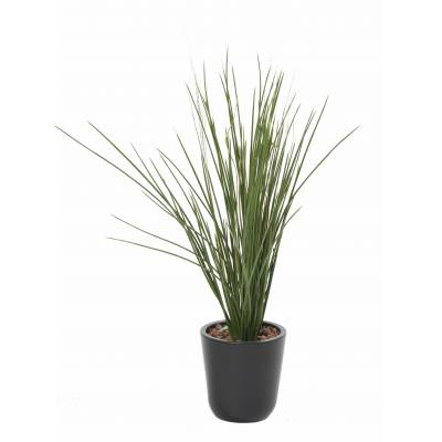 Artificial GRASS HONEY GRASS PICKET, UV-RESISTANT