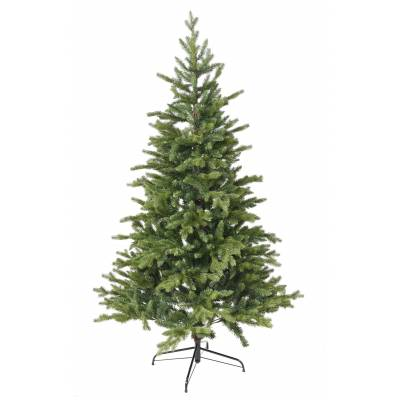 artificial fir ALLISON