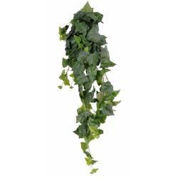 Ivy artificial 141 GF UV