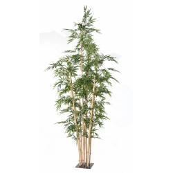Bambou artificiel Géant 400