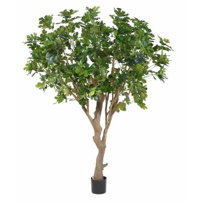 FIG tree Artificial