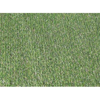 Grass eco artificial 15 mm