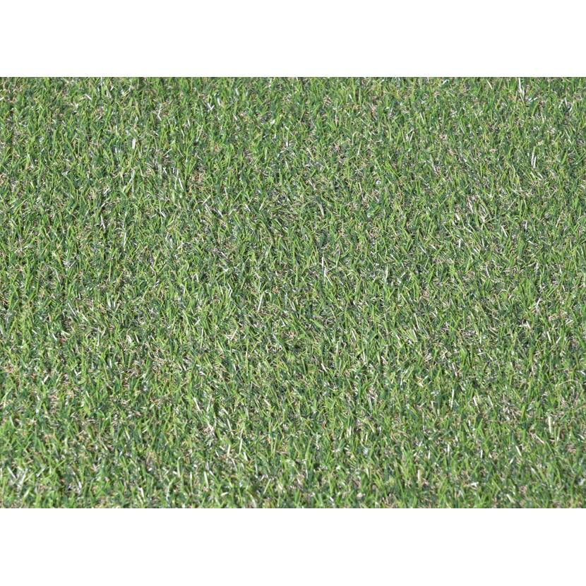 GRASS eco 15mm