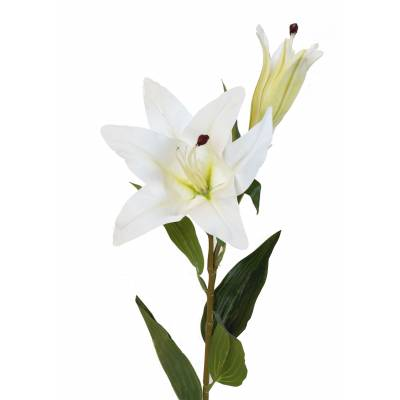 LILY Artificial