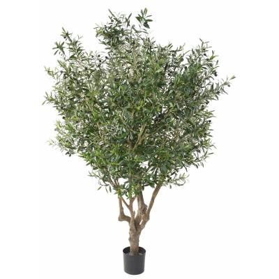 OLIVE TREE LARGE OL Artificial