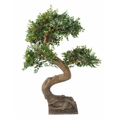 ORME BONSAI Artificiel