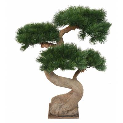 PIN BONSAI Artificiel 92 UV