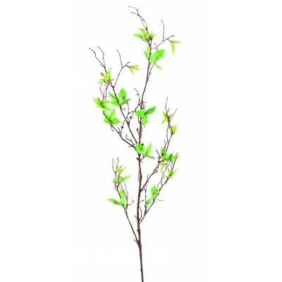 Branch artificial Leaves