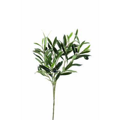 Olive tree artificial SPRAY